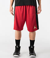 Men's Air Jordan Highlight Basketball Shorts