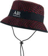 Air Jordan Stencil Bucket Hat