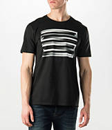 Men's Air Jordan 11 Illusion T-Shirt