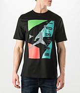Men's Air Jordan Retro '92 T-Shirt
