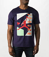 Men's Air Jordan Retro '92 T-Shirt