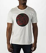 Men's Air Jordan Retro 13 Hologram T-Shirt