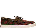 Men's Polo Ralph Lauren Lander Casual Shoes