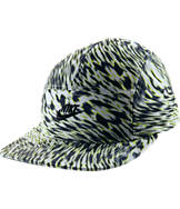 Nike AW84 Print Snapback Hat