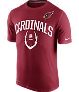 Men's Nike Arizona Cardinals NFL Legend Icon T-Shirt