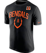 Men's Nike Cincinnati Bengals NFL Legend Icon T-Shirt