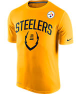 Men's Nike Pittsburgh Steelers NFL Legend Icon T-Shirt