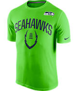 Men's Nike Seattle Seahawks NFL Legend Icon T-Shirt