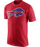 Men's Nike Buffalo Bills NFL Primary T-Shirt