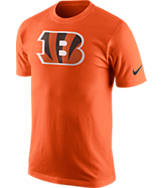 Men's Nike Cincinnati Bengals NFL Primary T-Shirt