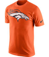 Men's Nike Denver Broncos NFL Primary T-Shirt