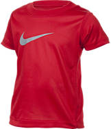 Boys' Infant Nike Swoosh T-Shirt