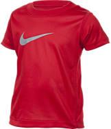 Boys' Infant Nike Swoosh T-Shirt