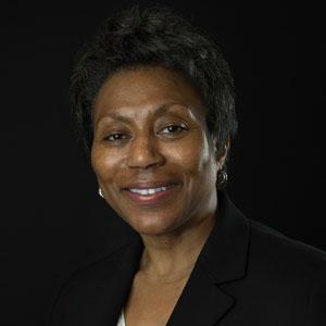 Debra Bradley