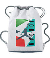 Jordan Jumpman Air Gymsack