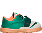Boys' Toddler Nike Air KD 7 Basketball Shoes