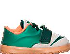 Boys' Toddler Nike Air KD 7 Basketball Shoes