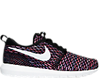 Men's Nike Roshe One Flyknit Casual Shoes