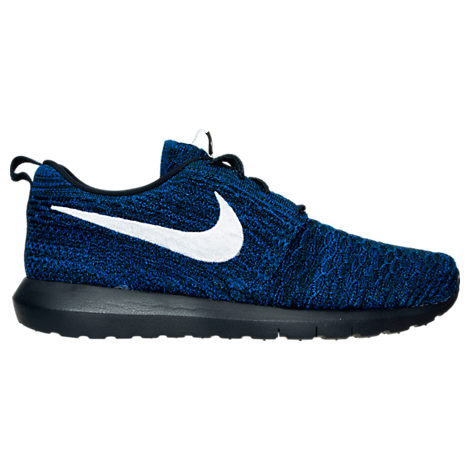 Men's Nike Roshe One NM Flyknit Casual Shoes