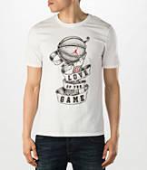Men's Jordan Love Of The Game T-Shirt