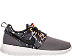 Boys' Preschool Nike Roshe One Print Casual Shoes