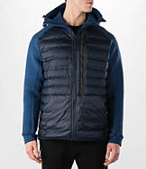 Men's Nike Tech Fleece Aeroloft Jacket