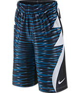 Boys' Nike KD Klutch Elite Shorts