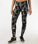 Women's Nike Leg-A-See Allover Print Leggings