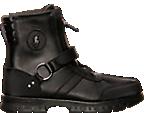 Men's Polo Ralph Lauren Conquest Hi III Boots