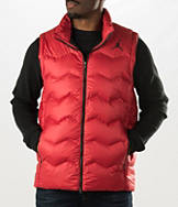 Men's Air Jordan Flight Hyperply Vest