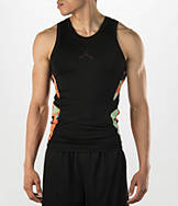 Men's Jordan Stay Cool Compression Retro 7 Tank