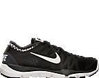 Women's Nike Flex Supreme Print Training Shoes