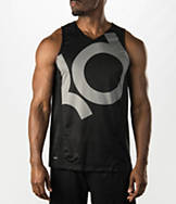 Men's Nike KD Klutch Hyperlite Tank