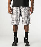 Men's Nike KD Klutch Elite Shorts