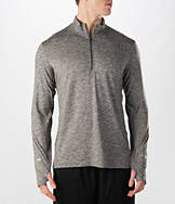 Men's Nike Dri-FIT Element Half-Zip Training Shirt