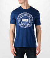 Men's Nike Go Hard T-Shirt