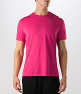 Men's Nike Dri-FIT Contour Running Shirt