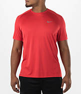 Men's Nike Dri-FIT Miler SS T-Shirt