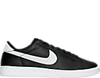 Men's Nike Tennis Classic CS Casual Shoes