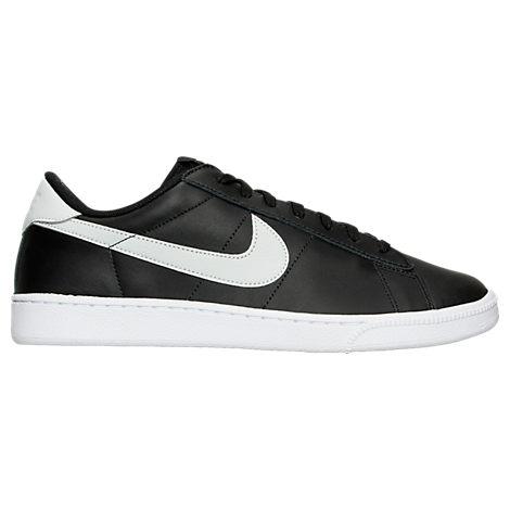Men's Nike Tennis Classic CS Casual Shoes