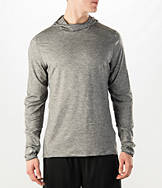 Men's Nike Dri-FIT Lightweight Element Hoodie