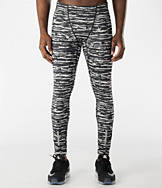 Men's Nike Wilder Dri-FIT Tech Running Tights