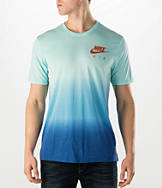 Men's Nike Air Max 95 Dip Dye T-Shirt