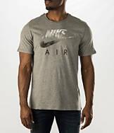 Men's Nike Hybrid Futura T-Shirt