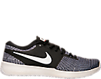 Men's Nike Zoom Speed TR 2 Amp Training Shoes