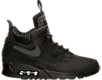 Men's Nike Air Max 90 Sneakerboot