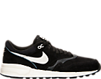 Men's Nike Air Odyssey Leather Casual Shoes