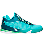 Men's Jordan CP3.VIII Basketball Shoes