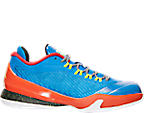 Boys' Grade School Jordan CP3.VIII Basketball Shoes