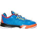 Boys' Preschool Jordan CP3.VIII Basketball Shoes